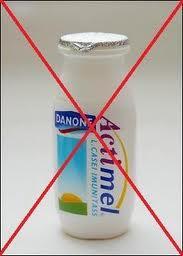 Toca Comer. Etiquetas nutricionales que declaran falsas promesas. Marisol Collazos Soto, Rafael Barzanallana