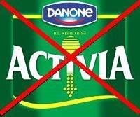 Toca Comer. Danone, General Mills y Cabot ganan pleito: pueden usar concentrado de proteína de leche en yogures. Marisol Collazos Soto, Rafael Barzanallana