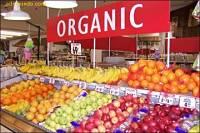 Toca Comer.  Lo 'orgánico' deja un mal sabor en la boca en algunos consumidores . Marisol Collazos Soto, Rafael Barzanallana