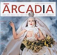 Toca Comer.   Carrefour Colombia censura venta de revistas por presiones religiosas. Marisol Collazos Soto, Rafael Barzanallana