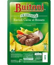 Toca Comer. Certifican que las pastas Buitoni retiradas en España e Italia no contiene ADN equino. Marisol Collazos Soto, Rafael Barzanallana