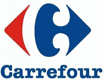 Toca Comer. Carrefour comprará 127 centros comerciales . Marisol Collazos Soto, Rafael Barzanallana