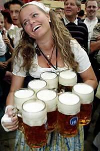 Toca Comer. Resuelto el misterio del arsénico en las cervezas alemanas. Marisol Collazos Soto, Rafael Barzanallana