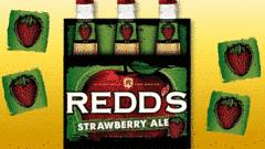 Toca Comer. MillerCoors apuesta por la cerveza de sabores. Marisol Collazos Soto, Rafael Barzanallana