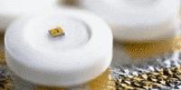 Toca Comer.   La FDA aprobó el primer microchip que se puede ingerir. Marisol Collazos Soto, Rafael Barzanallana