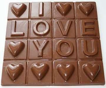 Ciencia y Alimentación. Chocolate y salud. Rafael Barzanallana