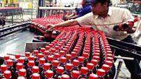 Toca Comer. Coca-Cola Amatil  invirtió US$ 450 millones en la instalación de una tecnología para fabricar autónomamente botellas livianas de PET en Australia, Nueva Zelanda, Indonesia, Papúa Nueva Guinea y Fiji. Marisol Collazos Soto, Rafael Barzanallana