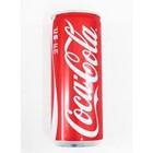 Toca Comer. Coca-Cola España reduce su plantilla . Marisol Collazos Soto, Rafael Barzanallana