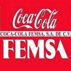 Toca Comer. Coca-Cola, Bimbo, Arca y Femsa perderán hasta 3,5% de ganancia con el impuesto alimentario en México. Marisol Collazos Soto, Rafael Barzanallana