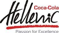 Toca Comer.   La filial de Coca Cola en Grecia se va del país empujada por la crisis. Marisol Collazos Soto, Rafael Barzanallana