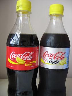 Ciencia y Alimentación. Exceso de fructosa en bebidas gaseosas. Rafael Barzanallana