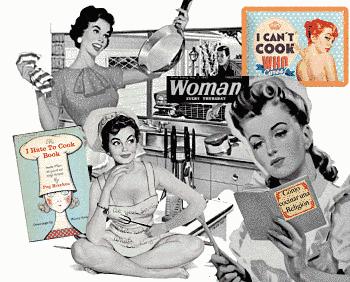 Toca Comer. Cómo cocinar una religión. Marisol Collazos Soto, Rafael Barzanallana