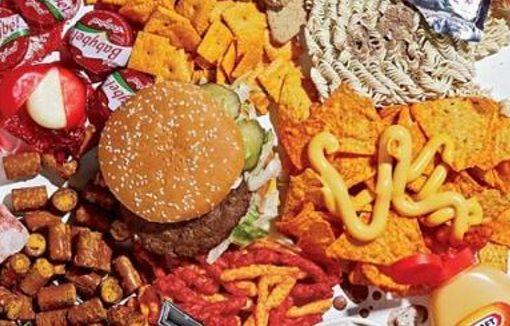 Toca Comer. Lo que comíamos antes y lo que comemos ahora. Marisol Collazos Soto, Rafael Barzanallana