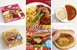 Toca Comer.   Comida en la realidad frente la comida de la publicidad. Marisol Collazos Soto, Rafael Barzanallana