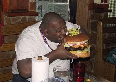Toca Comer. hamburguesas saludables. Marisol Collazos Soto