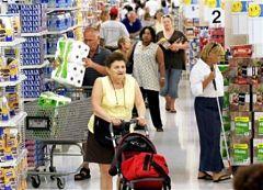 Toca Comer. Las industrias alimentarias podrán exigir hasta tres informes antes de publicar análisis comparativos. Marisol Collazos Soto, Rafael Barzanallana