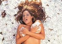 Toca Comer. El dinero no es deuda, pero podría ser memoria. Marisol Collazos Soto, Rafael Barzanallana