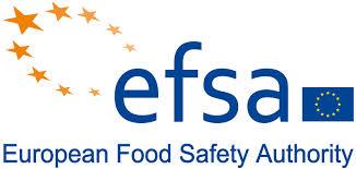 Toca Comer. Conflicto de intereses en la Autoridad Europea de Seguridad Alimentaria. Marisol Collazos Soto, Rafael Barzanallana