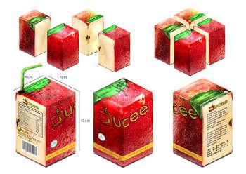 Toca Comer. Los consumidores prefieren envases fáciles de abrir frente a aspectos medioambientales. Marisol Collazos Soto, Rafael Barzanallana