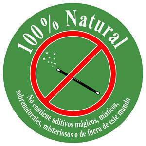 Toca Comer. Etiquetas honestas, 100% natural. Marisol Collazos Soto, Rafael Barzanallana