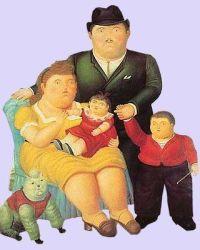Ciencia y Alimentación. Obesidad en niños. Rafael Barzanallana