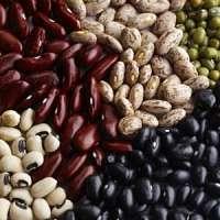 Toca Comer.  Nanotecnología para conservar por más tiempo la fruta fresca. Marisol Collazos Soto, Rafael Barzanallana