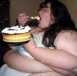 """Toca Comer. El atracón, trastorno alimentario compulsivo o """"binge eating"""". Marisol Collazos Soto, Rafael Barzanallana"""