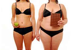 Toca Comer. Tomar lácteos no engorda, más bien al contrario . Marisol Collazos Soto, Rafael Barzanallana
