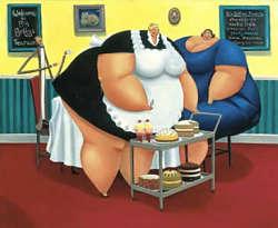 Toca Comer.   La Antidieta o La Carrá, la estafa de las dietas disociadas (que no funcionan, claro). Marisol Collazos Soto, Rafael Barzanallana