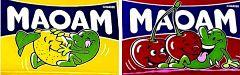 Toca Comer. Envase de dulces Haribo causa indignación en algunos padres. Marisol Collazos Soto, Rafael Barzanallana