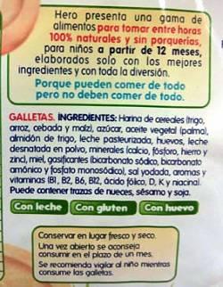 Toca Comer. Residuos de pesticidas y marketing del miedo.. Marisol Collazos Soto, Rafael Barzanallana
