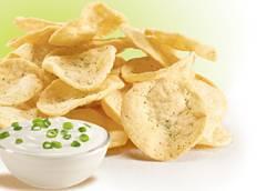 Toca Comer.   Especial K, ofrece muestras gratis por mensajes de Twitter. Marisol Collazos Soto, Rafael Barzanallana