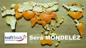 Toca Comer. Mondelēz International (Kraft) anuncia cierre de dos plantas en España. Marisol Collazos Soto, Rafael Barzanallana