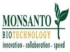 Toca Comer. La marcha de la ignorancia contra Monsanto. Marisol Collazos Soto, Rafael Barzanallana