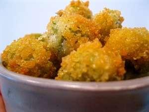 Toca Comer. Humor,  Aceitunas fritas con alioli. Marisol Collazos Soto, Rafael Barzanallana