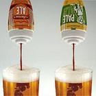 Toca Comer. Saborizante en gotas para cerveza. Marisol Collazos Soto, Rafael Barzanallana