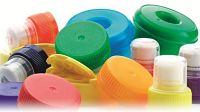 Toca Comer.Solución de eliminación de oxígeno para embalajes de PET . Marisol Collazos Soto, Rafael Barzanallana