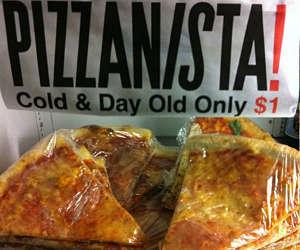 Toca Comer. Ebook sobre pizzas gourmet. Marisol Collazos Soto