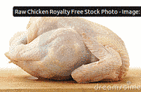 Toca Comer. España bloquea pollo con salmonella. Marisol Collazos Soto, Rafael Barzanallana