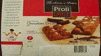 Toca Comer.  Retiran barras de chocolate por riesgo de salmonella. Marisol Collazos Soto, Rafael Barzanallana
