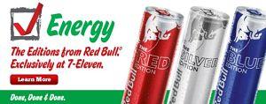 Toca Comer.   Nuevos sabores de Red Bull, lima, arándano y frutas del bosque. Marisol Collazos Soto, Rafael Barzanallana