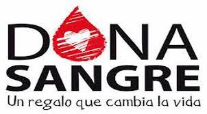 Toca Comer. Donar sangre podría ser recomendable para personas obesas. Marisol Collazos Soto, Rafael Barzanallana
