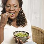 Toca Comer.  La soja no refuerza la capacidad cognitiva en adultas . Marisol Collazos Soto, Rafael Barzanallana