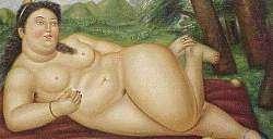 Toca Comer. Cerebro y obesidad. Marisol Collazos Soto