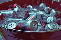 Toca Comer. Heineken refuerza marketing de Tecate Light. Marisol Collazos Soto, Rafael Barzanallana