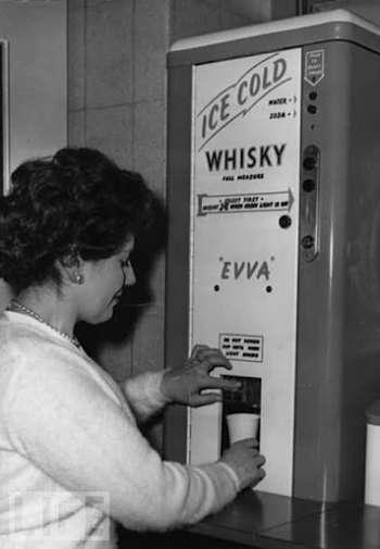 Toca Comer. Desechos de producción de whisky usados como combustible. Marisol Collazos Soto, Rafael Barzanallana