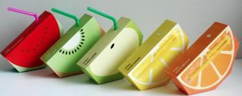 Toca Comer. El consumo de zumo embotellado en España disminuye 2,1% en 2012. Marisol Collazos Soto, Rafael Barzanallana